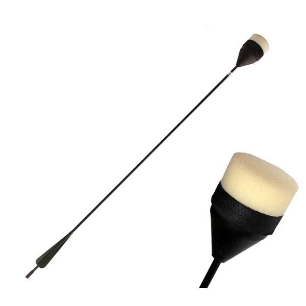 LARP pijl LD  - Dodgebow ArcheryTag