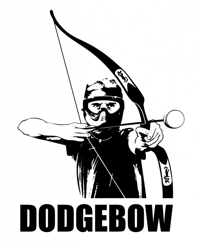 Dodgebow set extra