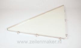 Dreieck - Ecke Verband