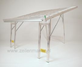 Schräg Tisch 120 x 100cm (A1018)