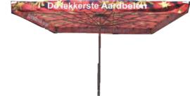 Aardbei Parasol