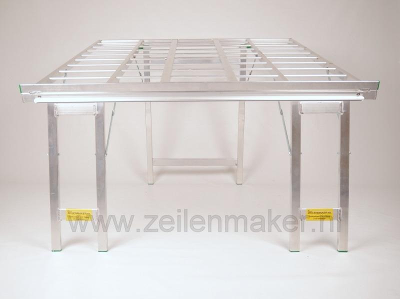 Tisch 120 X 100.Schräg Tisch 120 X 100cm A1018 Schräg Tisch Zeilenmaker