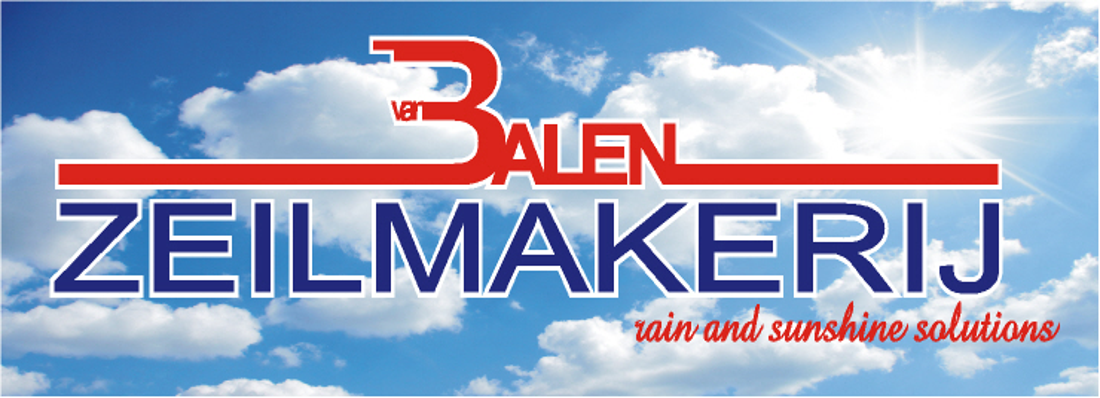 zeilenmaker.nl