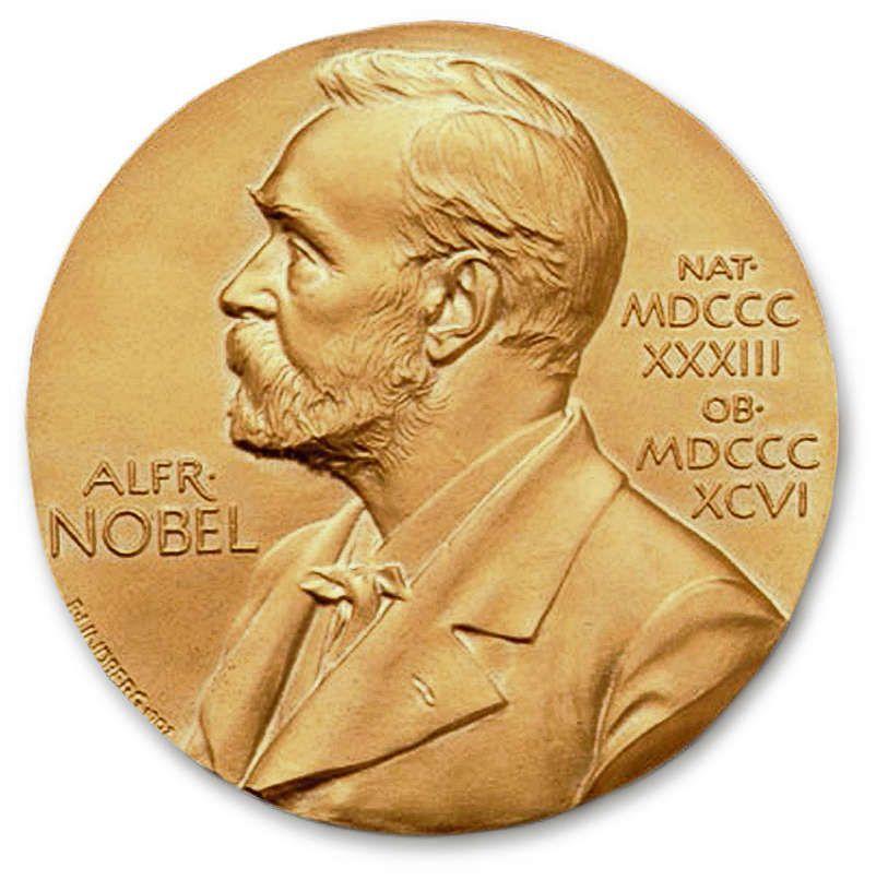 Crack Aging Nobelprijs.jpg
