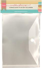 Opberg enveloppen - Marianne Design - LR0038