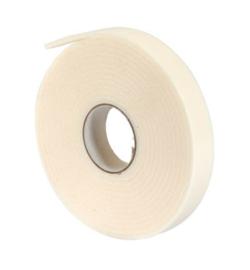 JeJe 3D Foam Tape 2mm