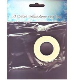 Nellie's Choise Masking Tape 10mtr