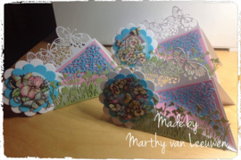 Made with Marthy #JAN