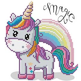Diamond Dotz - Magic Rainbow