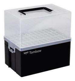 Tombow Marker case (leeg) voor 108 ABT Dual Brushpens