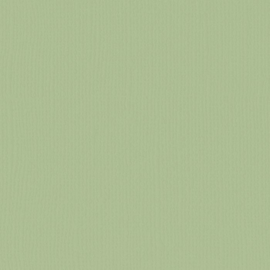 Florence • Cardstock texture 30,5x30,5cm Aqua