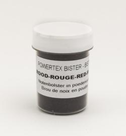 Bister - Powertex