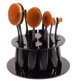 Brush Holder - Vaessen Creative