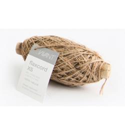 Flaxcord, Beige/Naturel