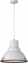 Hanglamp Kraftwerk