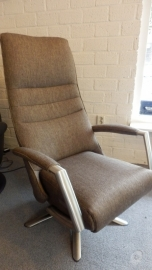 Relaxfauteuil Twice