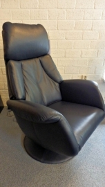 Relaxfauteuil TW-072