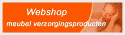 Webshop Oranje