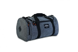 Callaway clubhouse duffle bag small