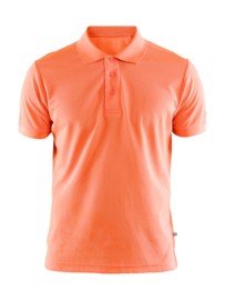 Craft Golf Polo's