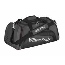 Wilson overnight bag