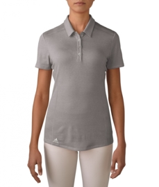 Adidas Women Performance Polo