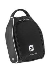FootJoy shoe bag