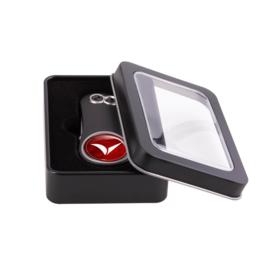 Pitchfix gift box venster