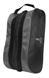 Sport eco shoe bag