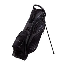 Golf tassen