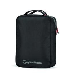 Taylormade practice ball bag