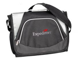 Tech laptop bag
