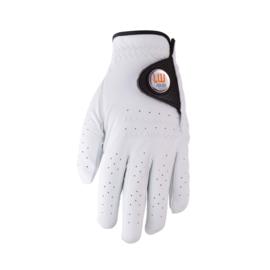 Golf handschoenen