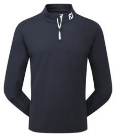 FootJoy men chill out pullover