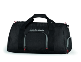 Taylormade players duffle