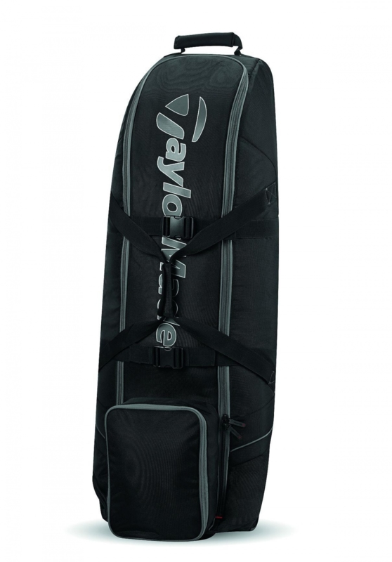 Taylormade travel cover