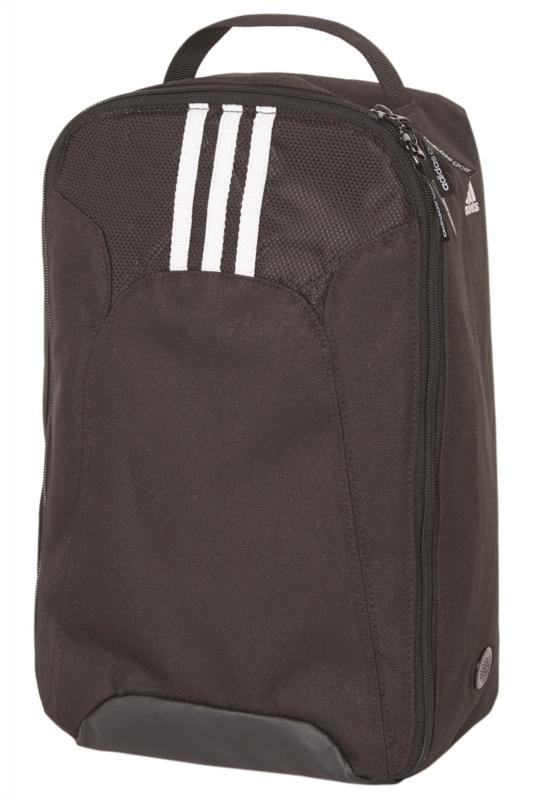 Adidas shoe bag