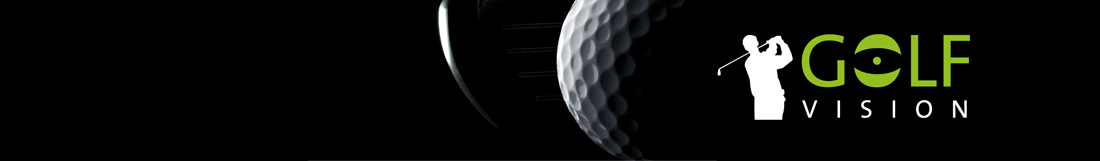 Golfartikelen laten bedrukken met uw logo | eenvoudig en snel online te bestellen!