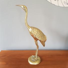 Kraanvogel XL