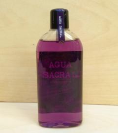 Aqua Sacral