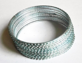 Bracelets Bracelets indiens