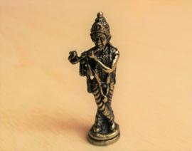 Figurine Krishna