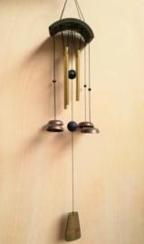 Carillon de vent