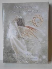 Enneagram engelenkaarten