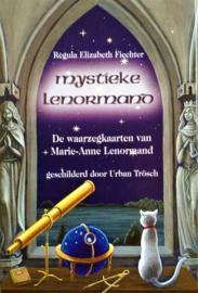 Mystieke Lenorman kaarten