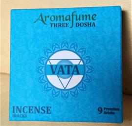 Aromafume Vata