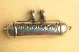 "Tibetaanse hanger ""Ghau"""