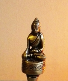 Tempel bel Boedddha