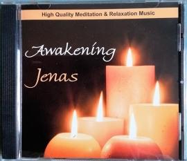 Meditatie cd