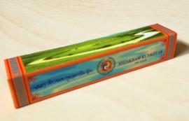 Encens Tibétain médicinale